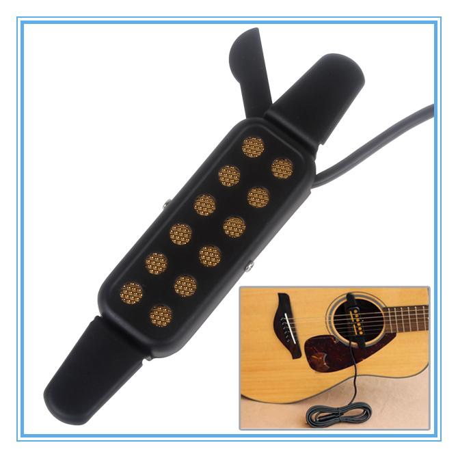 Аксессуары для гитары Brand new  EWZ_MIA_206