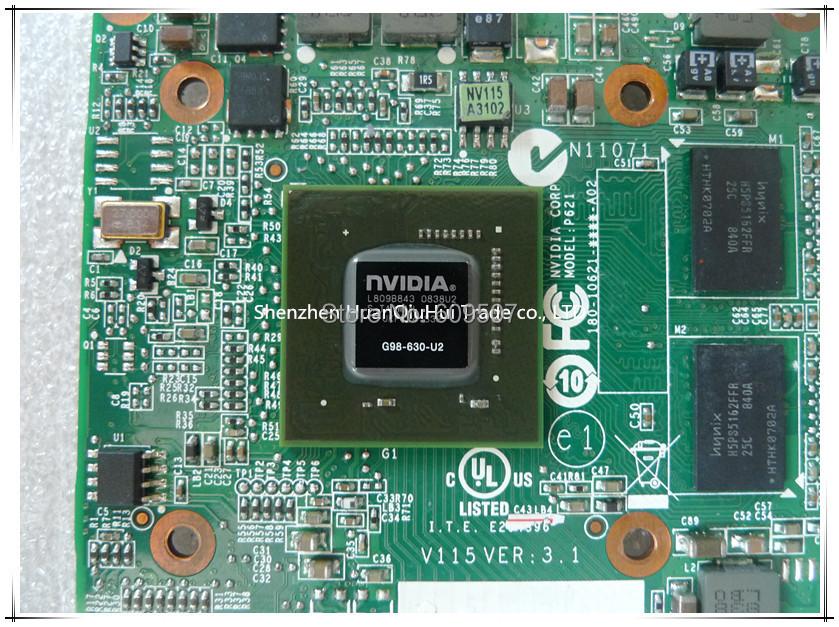 ACER 9300M GS G98-630-U2 C_.jpg