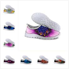 лето осень уличной обуви  от QUANZHOU BIG CAR BAG CO.,LTD для Mens.Womens, унисекс артикул 32441107340