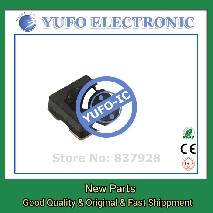 Free Shipping 10PCS 744 031 330 genuine original [FIXED IND 33UH 420MA 660 MOHM]  (YF1115D)