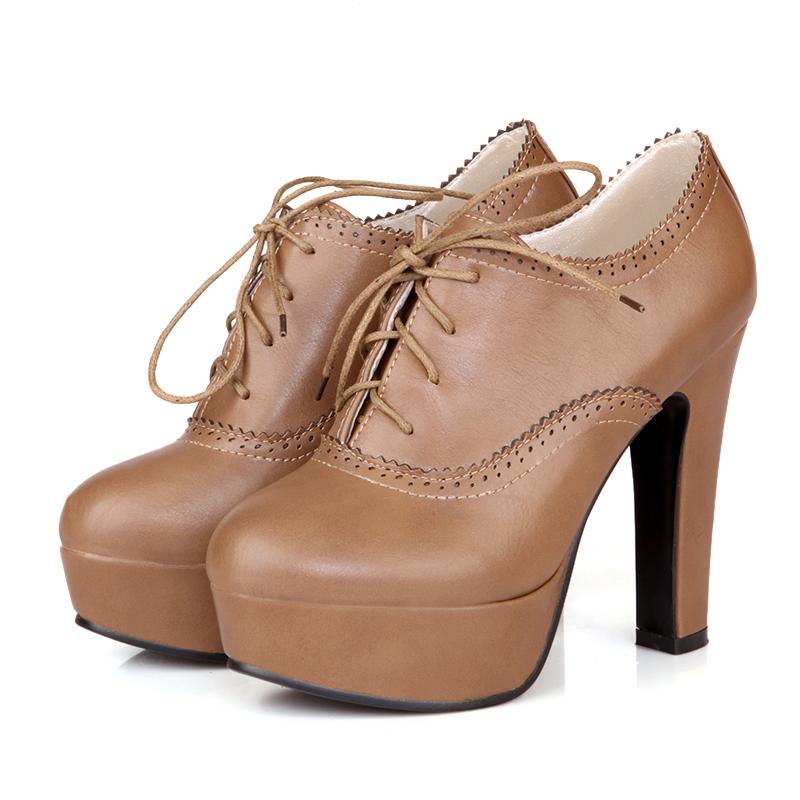 Туфли на высоком каблуке 2015 sapatos femininos U-539 мужские сандалии 2015 sapatos femininos gm43