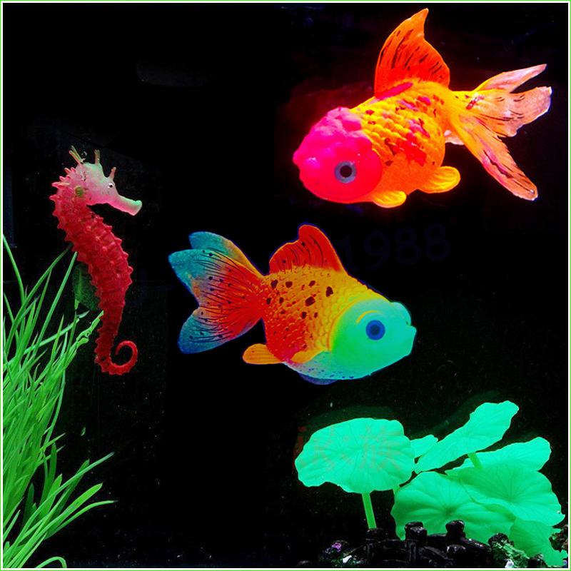 Goldfish tank promotion shop for promotional goldfish tank for Fish tank stinks