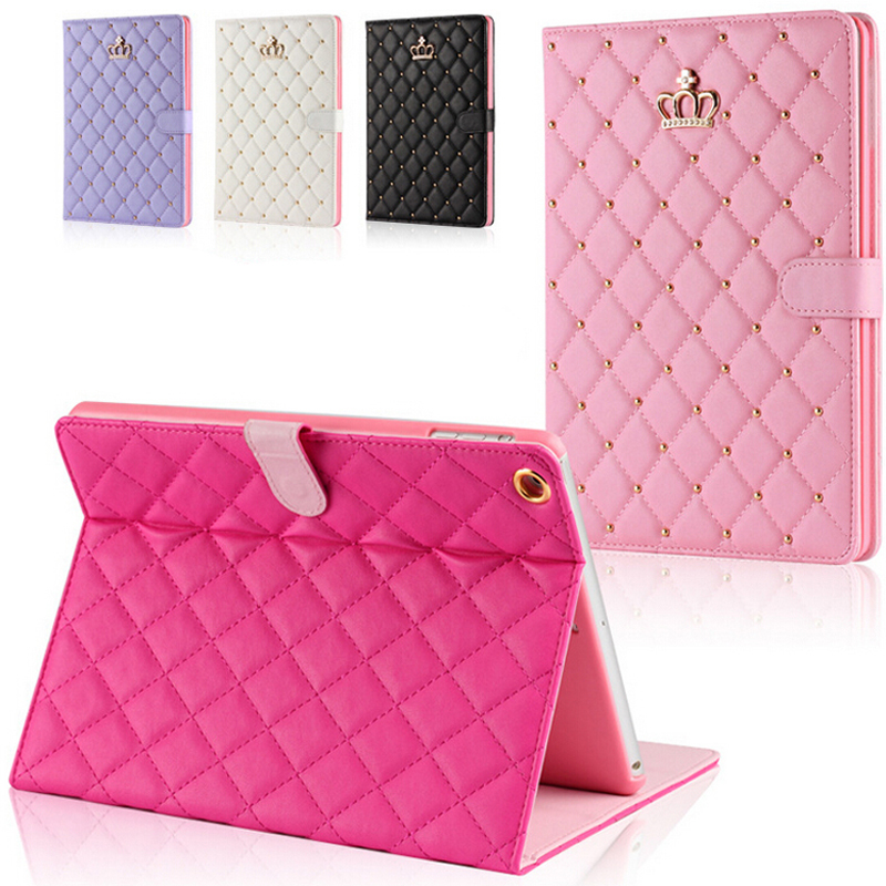 Гаджет  Wholesale Discount Beautiful Cover For Ipad 2/3/4 PU Case Cover for Ipad With Stand Fashional High Quality Case PD000203 None Компьютер & сеть