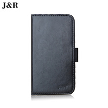 Wallet Case ZTE Blade V7 Lite Cover 5.0 Inch Flip Leather Capa Kickstand Fundas J&R Phone Bag Card Slot - New Prospect store