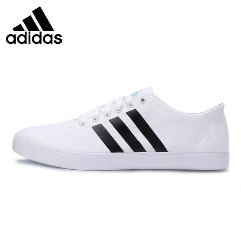 Adidas Neo Label Hombre Bota