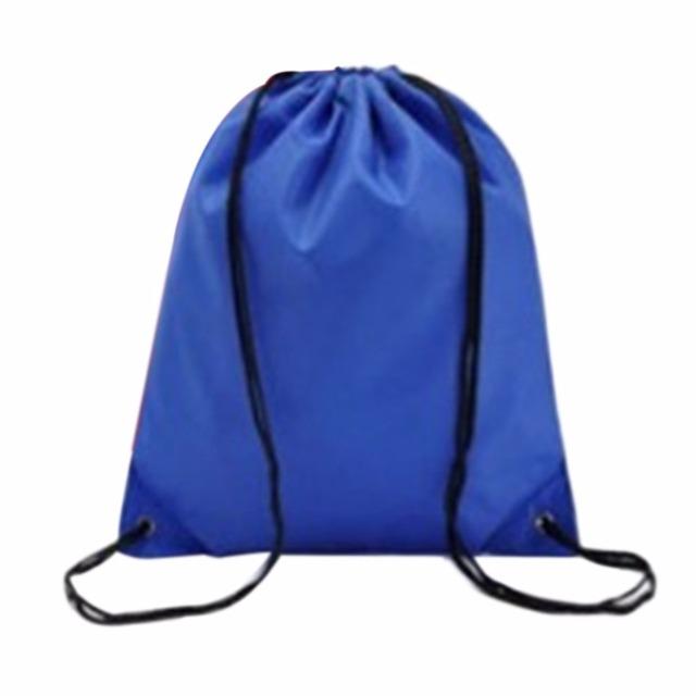Swimming bags
