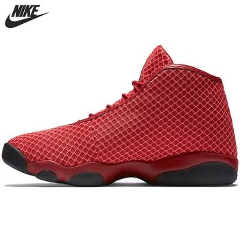Оригинальный новое поступление 2016 NIKE мужской баскетбольной обуви кроссовки бесплатная доставка