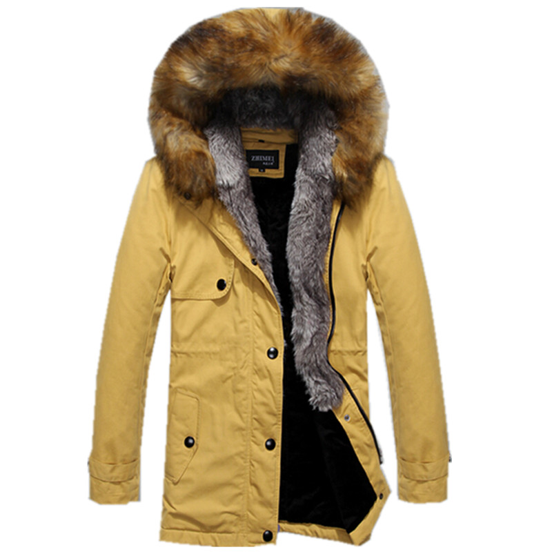 Parka Jackets Cheap