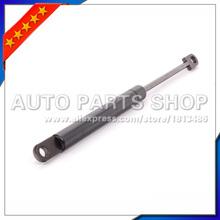 car accessories auto parts OEM E30 E23 Hood Strut Shock 316i 318is 320i 323i 325i M3 735i 51231906286