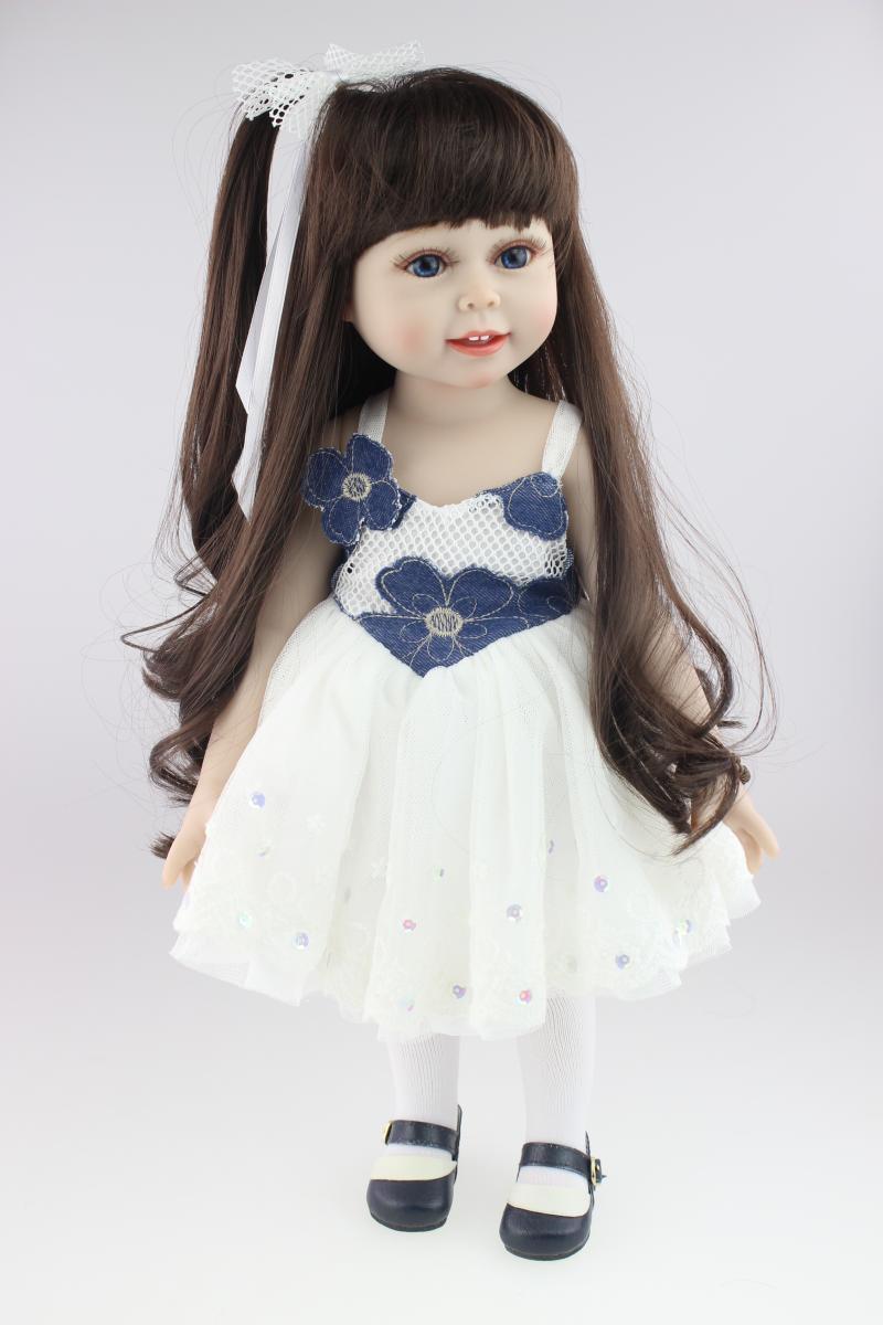 Online kopen Wholesale amerikaanse pop uit China