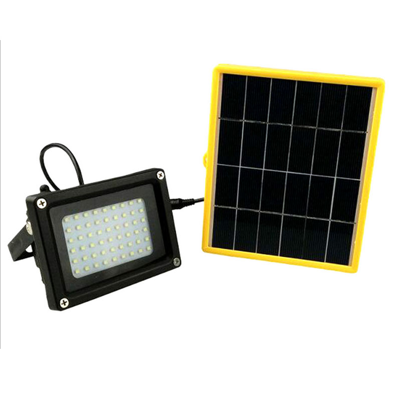 Solar Kit for Home Waterproof LED Portable Solar Power System for Fixture Hallway Garden Stair Fence Tree Path Square Patio(China (Mainland))