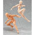 Complexion Higma Dolls 13 CM PVC Figure Toys Cute Dolls Action Figures Statue Anime Figure Figurines
