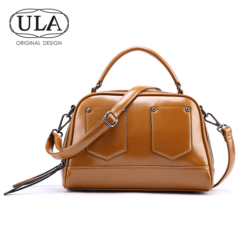 2014 vintage bags female fashion trend of the fashion one shoulder luxury handbag cross-body women's handbag