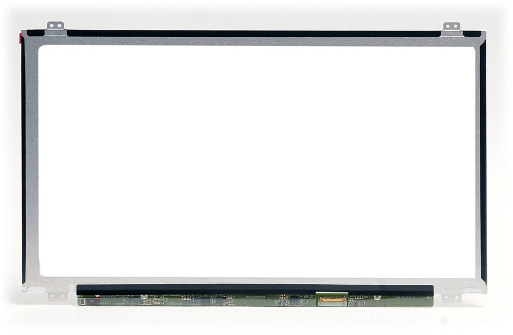 QUY Laptop LCD Screen 15.6 inch fit LP156WF4-SPD1 Display Replacement Repair Part  NEW A+ WITHOUT DEAD PIXELS<br><br>Aliexpress