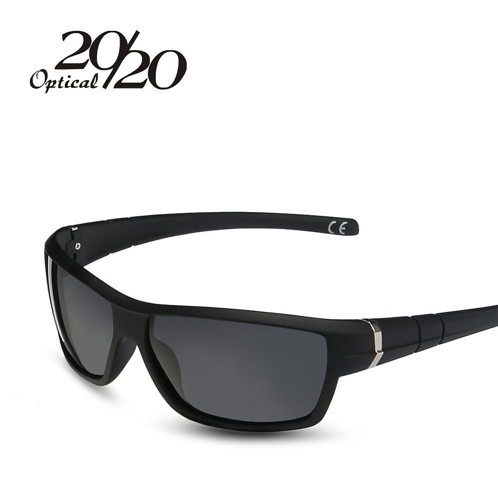 Classic Polarized Sunglasses Men Outdoor Sport Sun Glasses Male For Driving Fishing Golfing Gafas De Sol PL41(China (Mainland))
