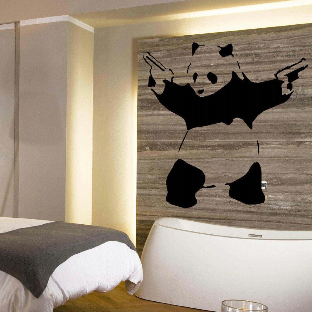 Acquista all 39 ingrosso online camera da letto della parete stencil da grossisti camera da letto - Stencil camera da letto ...