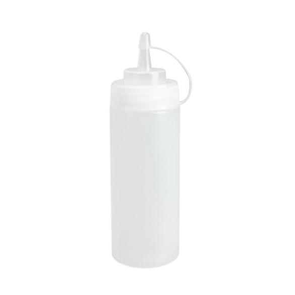 Rode Keuken Machine : Plastic Squeeze Bottles Dispensers