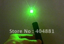 50units /lot, 50mw laser pointers with batteries, gift box, manual