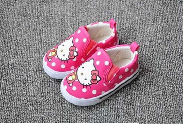 2015 hot sales Baby shoes for 1 4 years old baby girls