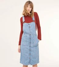 Candy Color Overalls Short The New Design Jumpsuit Romper Loose Fashion Solid Denim Shorts Hot Sales