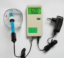Buy Digital LCD display PH 3012 Tester portable Aquarium Pool Water meter ph Wine Urine 0C-50C Monitor for $37.81 in AliExpress store