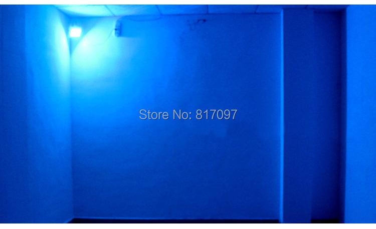 Купить Coloridos DJ Luces estroboscopicas 108 piezas SMD5050 RGB Лус estroboscopica LED efectos де iluminacion DJ Партии дискотека