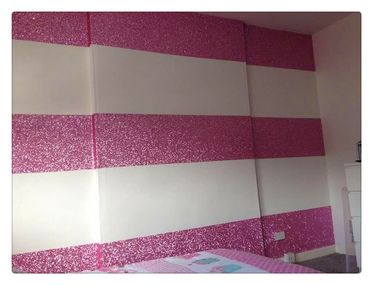 Wallpaper Fabric Picture More Detailed Picture About 50 Meter Per Roll G