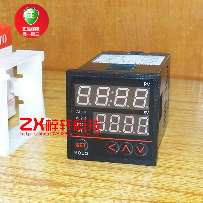 Здесь можно купить  YOTO Kitasaki TE4-RRN TE4-SRN high-precision digital smart thermostat, thermostat temperature control table  Аппаратные средства