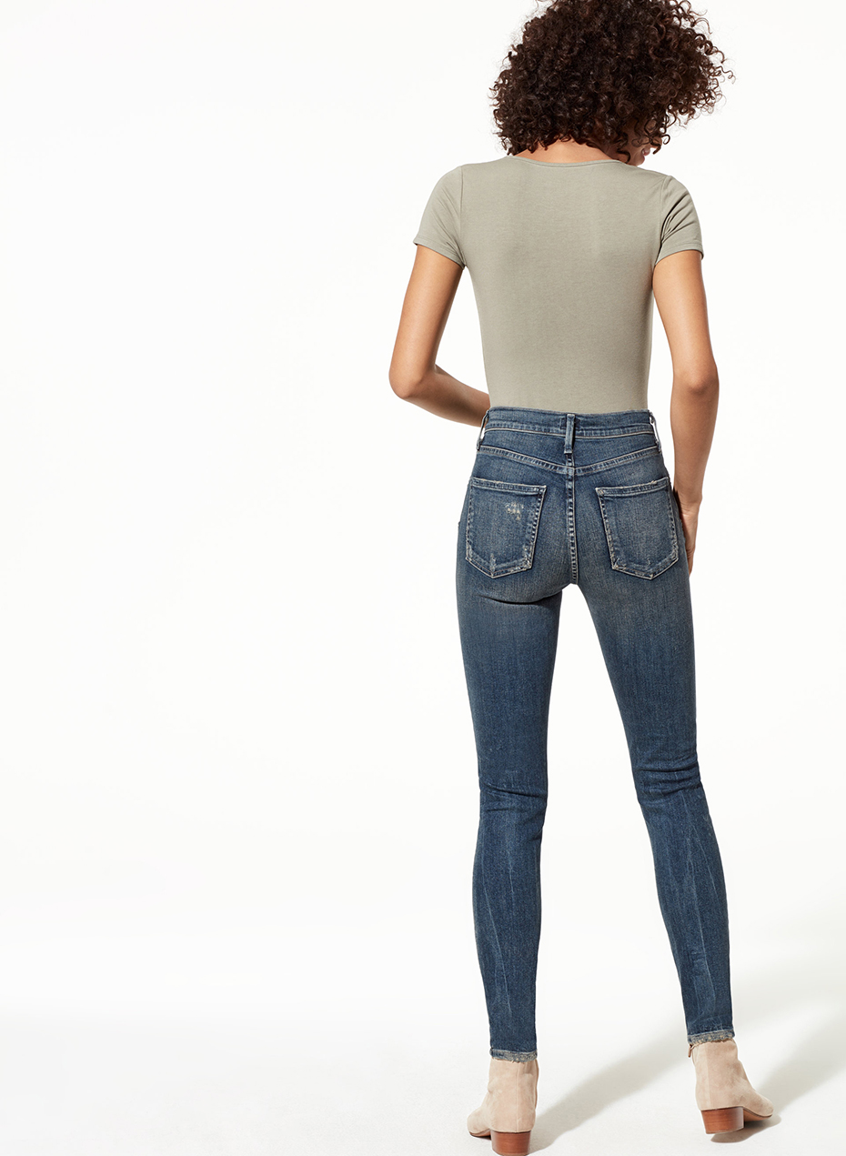 MayBerry-Jeans-(4)