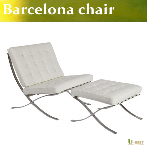 Online Buy Wholesale Barcelona Chair From China Barcelona