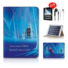 Print Leather Flip Case For Apple iPad Mini Tablets Accessories Sleep Wake Stand Protective Sleve Cover ipad Mini 1 2 3 Retina(China (Mainland))