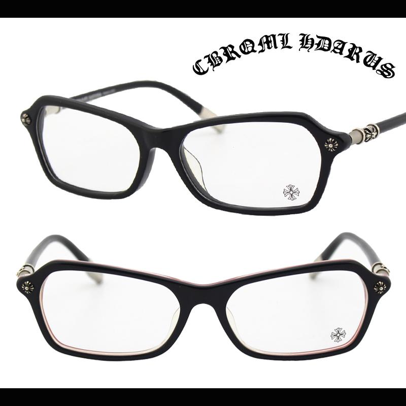 new arrive 2017 designer glasses frames women silver logo optical frames myopia for womens landing strip i acetate eyeglasses
