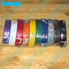 5 Meters UL1007 Electronic Wire 24awg 1.4mm PVC Electronic Wire Electronic Cable UL Certification #24(China (Mainland))