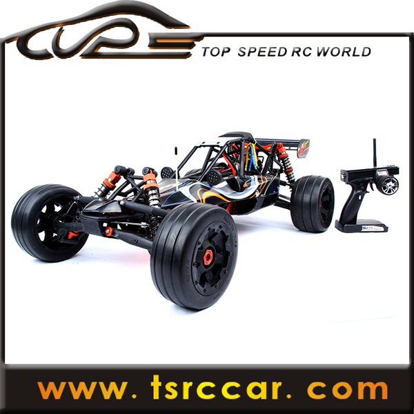1/5 sales car RC Rovan Baja 5B with Brushless Motor 1000KV/6500W(China (Mainland))