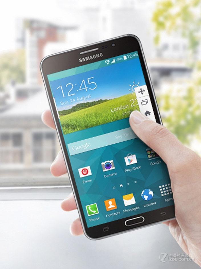 Мобильный телефон 2015 Samsung 2 quad/core 6 1280 X 720 13 мобильный телефон soyes m1 2015 mp3