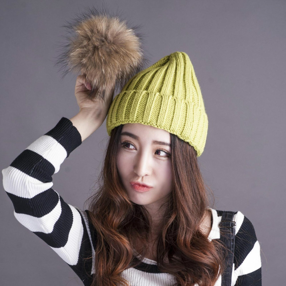 Online Buy Wholesale Cc Beanie Hat From China Cc Beanie