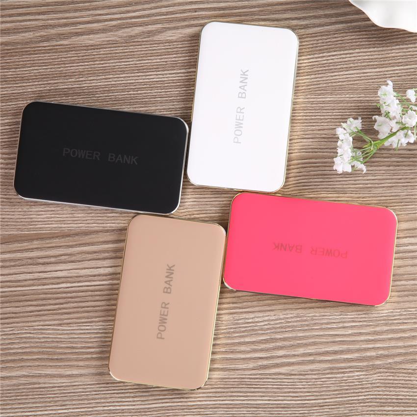 Hot!Power Bank 10400mAh carregador de bateria portatil Portable Backup Battery Charger Powerbank for iphone/HTC Smart Phone(China (Mainland))