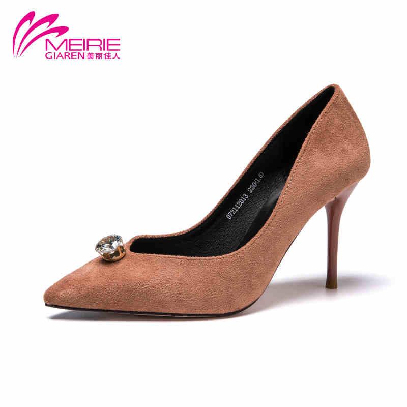 Online Get Cheap Designer Platform Heels -Aliexpress.com | Alibaba ...