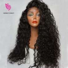 180 Density Culy Wig Full Lace Wig Virgin Brazilian Hair Curly Lace Front Wig Glueless Full Lace Human hair Wigs For Black Women(China (Mainland))