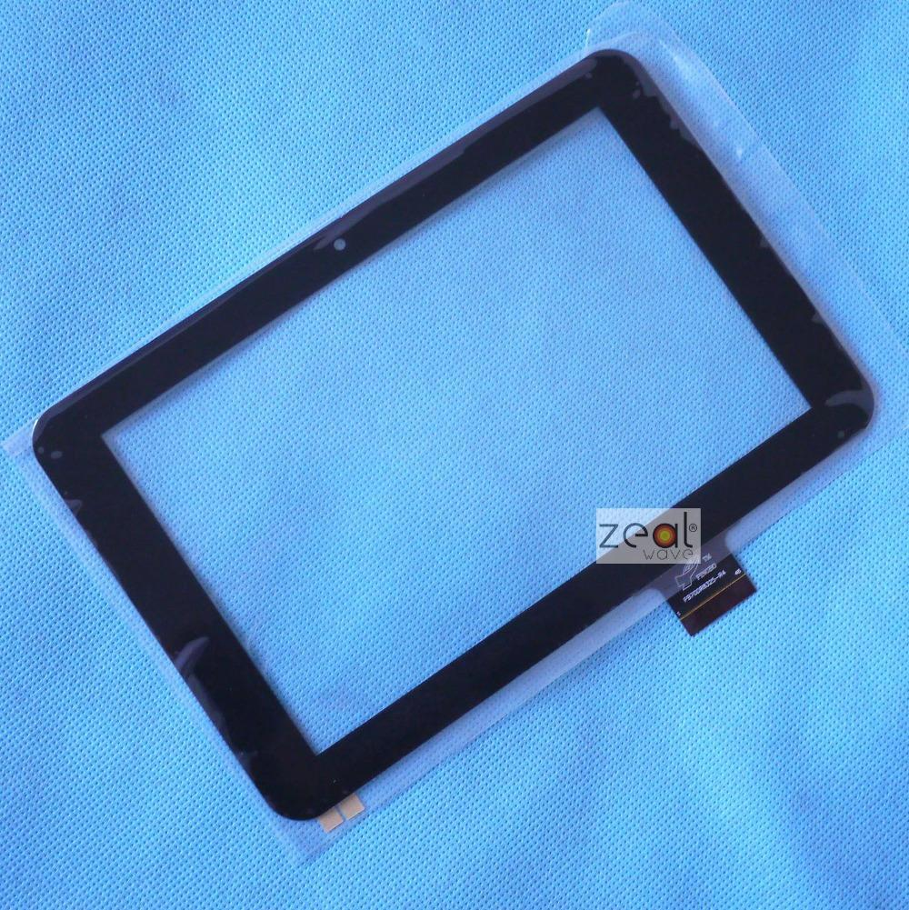 7 inch Inch Capacitive PLOYER MOMO7 Daren Dual-core Touch Screen Digitizer Glass Replacement PB70DR8325-R4 - Zeal Wave store
