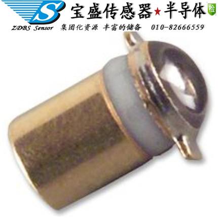 SD3491-001 infrared LED HoneyweII products franchise(China (Mainland))