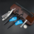 6.0 в. Barber Master Профессиональные ножницы набор, Резки и Истончение ножницы, sharp edge, хорошее качество