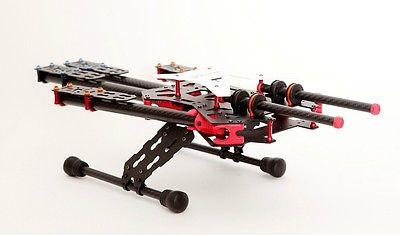 Camera Drone Accessories из Китая