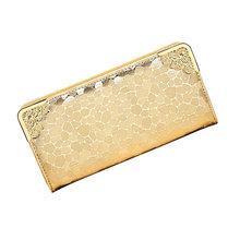 Korean Style Wallet Fashionable Women s Purse Leisure Handbag Ladies Wallet HB88