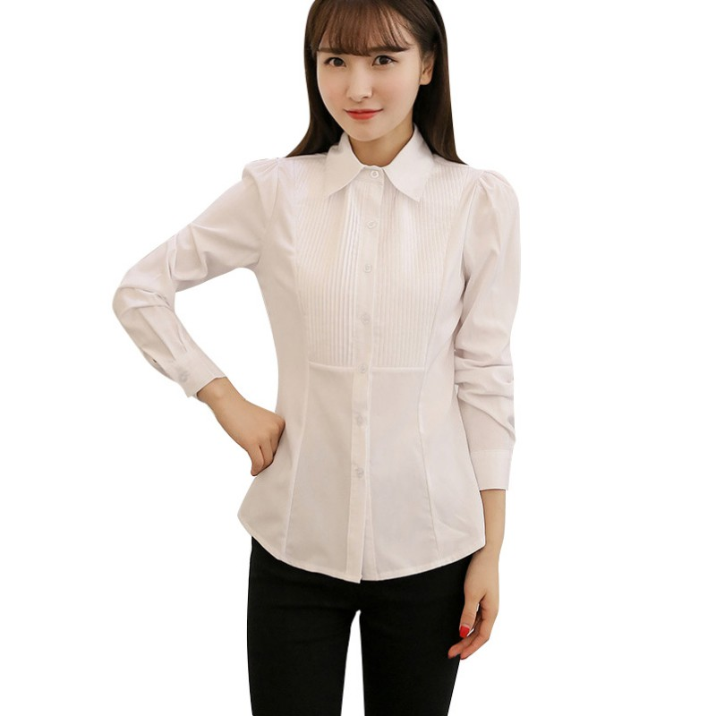 Compare Prices on Long Sleeve Button Down Shirts- Online Shopping ...