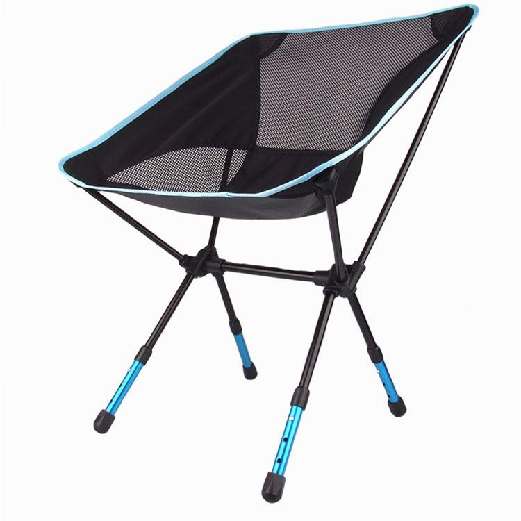 Personnalis lectrique fauteuils roulants promotion for Chaise 150 kg