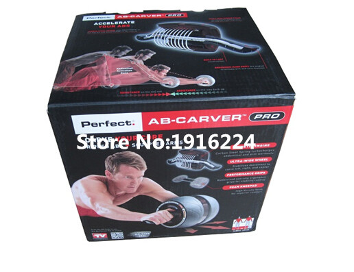 Global DHL Free Shipping:perfect +10PCS +AB COVER+AB+pro+1pc+ Fitness+ rope + generations of training band+Rally + Gymnastics(China (Mainland))