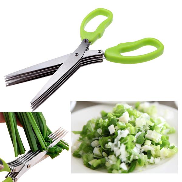 Кухонный нож OEM 5 /, кухонный нож gobo 5 gb k18