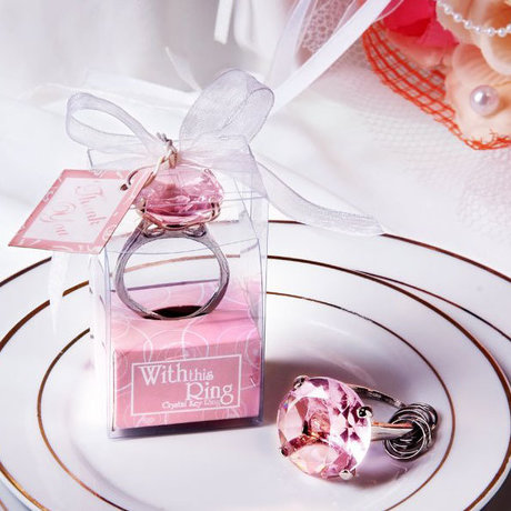 Гаджет  National Day wholesale wedding supplies wedding wedding small Keychain small gifts None Изготовление под заказ