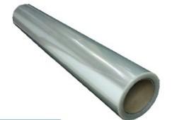 0.75c*30m for roll transfer film transparent transfer film for dark heat transfer paper ecosolvent dark paper